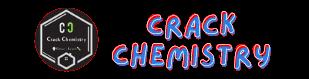 Crack Chemistry